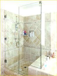 contemporary bathtub shower walls bathrooms how to install bathtub shower walls