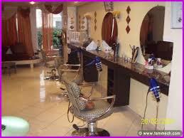 Materiel Salon De Coiffure A Vendre En Tunisie 32604
