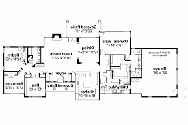 decorative square foot house plans ranch style floor feet best of story sq ft new plan