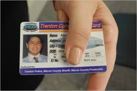 Cards Trenton To com Jersey Immigrants…… Issues Id Help « New Jamesb101
