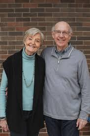 Thank You Pastor Tom and Nona!... - Bayou City Fellowship | Facebook
