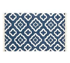 navy and white rug lily recycled yarn indoor outdoor rug navy blue navy and white rugby navy and white rug