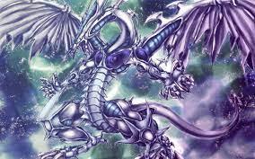 Purple Dragon Wallpapers on WallpaperDog