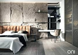 stone accent wall inventive kitchens with stone walls stone accent stone accent wall accent wall interior decorations captivating black stone wall