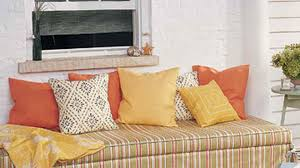 dining chair cushions target. Outdoor Furniture Projects Martha Stewart Dining Chair Cushions Target A
