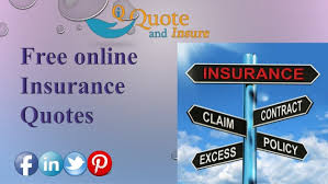 Home Insurance Quotes Ct Delectable State Farm Car Insurance Quotes Ct Drivecheapusedmotorhome
