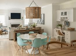 Paint colors for furniture Green Create An Elegant Space With Ivory Paint Colors Wow Day Painting Create An Elegant Space With Ivory Paint Colors Wow Day Painting