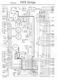 73 dodge wiring 1973 dodge motorhome wiring diagram wiring diagram small resolution of dodge challenger wiring wiring diagram add 1973 challenger wiring diagram 1973 challenger wiring