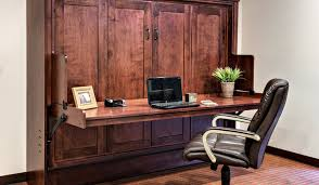 full size desk alluring. Bed Gripping Queen Murphy Desk Combo Alluring Intended For Wall Beds Full Size