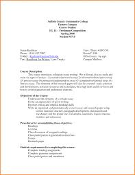 sample mba essay english a1