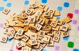 the best scrabble words to score big on