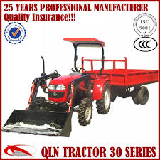 Registration no., brand, model, registration and so on. Qln254 Wheeled Mini Tractor With Tractor Price List Ace Tractors Buy Tractor Price List Wheeled Mini Tractor Price List Tractor Price List Ace Tractors Product On Alibaba Com