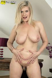 German Blonde Milf Big Tits Hot Xxx Pics Best Sex Photos And Free Porn Images On
