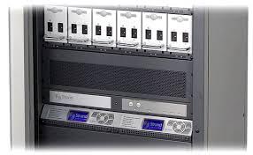 dimmer rack lighting. strand lighting - a philips group brand c21 advanced technology dimmer system   rack