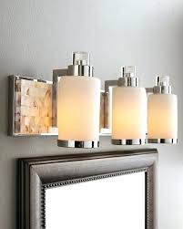 bath vanity lighting. Modern Bath Vanity Lighting New Bathroom Light Fixtures Decor