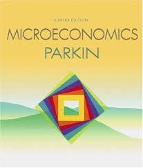 microeconomic essay ideas similar articles