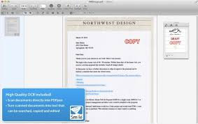 Best OCR Software For Mac