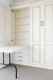 murphy bed plans with table. 27 Best Examples Of Murphy Beds And Tables Bed Plans With Table O