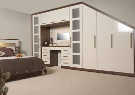 Made To Measure Bedroom Furniture King Bedrooms And Kitchens Ilford Fitted Bedrooms Yell