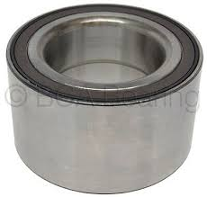 Bca Bearing Set Chart Wheel Bearing Front Rear Bca Bearing We60391 92 90 Picclick