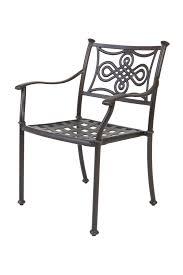 metalstackingchair outdoor metal chair83 outdoor