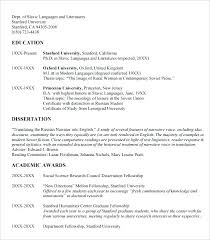 best font and size for resume best font to use for resume resume font size and spacing amazing
