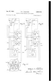 patent us2627015 electric steam generator and cleaner google patent drawing