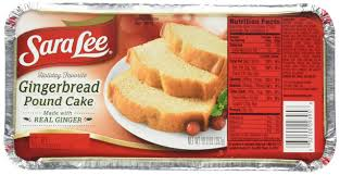 Cheap Pound Cake Easy Find Pound Cake Easy Deals On Line At Alibabacom