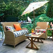 pier 1 patio furniture stupendous pier one patio furniture photo design pier 1 patio furniture sets