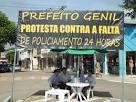 imagem de Central de Minas Minas Gerais n-9