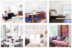 The Living Room Cafe La Jolla