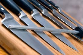 Best 25 Kitchen Knives Reviews Ideas On Pinterest  Chef Knife Kitchen Knives Reviews