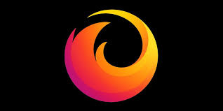 Firefox will get a new icon again, because today's is too confining ...