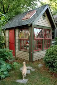 Potting Shed Designs 32 best sheds images garden sheds backyard sheds 5752 by xevi.us