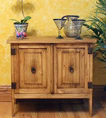 rustic mexican furniture. Rustic Pine Collection For Mexican Furniture