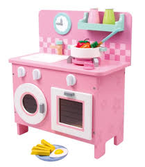 Pink Step 2 Kitchen Playground And Toys Large Ride On Sale Step2 Deluxe Wholesale
