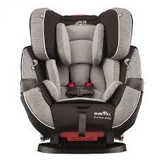 medium size of car chair evenflo cat evenflo car seat buckle replacement evenflo car seat
