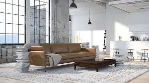 top rated furniture companies. 11bestfurnitureshopsinsydney top rated furniture companies o