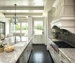 mc granite countertops taupe granite bst concepts of granite reviews mc granite countertops charlotte mc granite