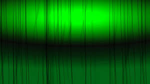 Free Green Background 73 Green Screen Wallpapers On Wallpaperplay