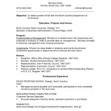 objective statement for nursing resume template format objective statement for nursing resume knockout objective statement nursing resume objective statement