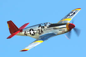 p c mustang tuskegee airmen caf red tail squadron photo courtesy kevin hong