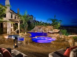 above ground pool decks for multi level deck above ground pool round pool deck design