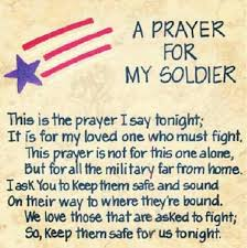 Prayer For My Sister Quotes Delectable God Please Let Roly Make It Through Boot Camp Thoughts