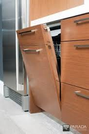 best panel ready dishwasher. Brilliant Panel Bosch Dishwasher With Applied Panel Intended Best Panel Ready