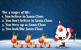 Image result for santa jokes