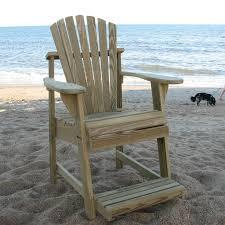 tall adirondack chair plans. Unique Tall Tall Adirondack Chair Plans Inside L