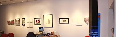 gallery work home. The Nevada Humanities Program Gallery Is Home To Bi-monthly Exhibition Series, Which Showcases Work Of Artists, Writers,