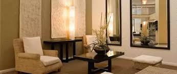 interior design corporate office. Now I Will Introduce You With Interior Design And Its Work. We Are Expert In Designer Handles A Lot Of Corporate Commercial Office Work