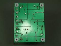 em t 306 three way crossover high power 1000 watts rms a pair 1000w 3 Way Wiring Diagram em t 306 three way crossover high power 1000 watts rms Three-Way Electrical Switch Wiring Diagram